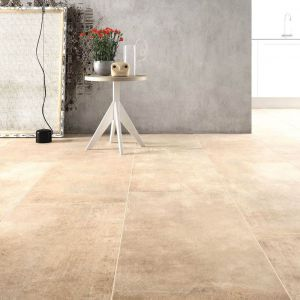 Porcelanato ILVA Compact : Backdrop